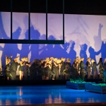 Opera Zuid - Le Nozze di Figaro - mei/juni 2010