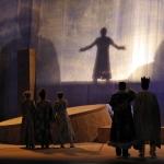 'Tsaar Saltan' van Rimsky-Korsakov door Opera Zuid